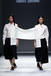 jarel-zhang-spring-summer-2017-shanghai-womenswear-catwalks