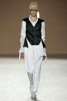 miriam-ponsamiriamponsa-spring-summer-2017-barcelona-womenswear-catwalks-002