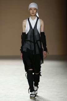 miriam-ponsamiriamponsa-spring-summer-2017-barcelona-womenswear-catwalks-003