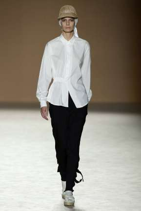 miriam-ponsamiriamponsa-spring-summer-2017-barcelona-womenswear-catwalks-005