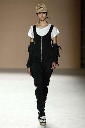 miriam-ponsamiriamponsa-spring-summer-2017-barcelona-womenswear-catwalks-006