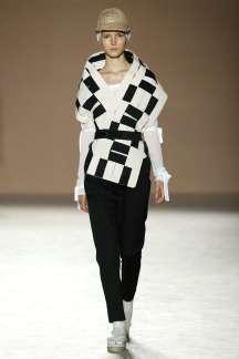 miriam-ponsamiriamponsa-spring-summer-2017-barcelona-womenswear-catwalks-007