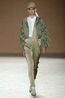 miriam-ponsamiriamponsa-spring-summer-2017-barcelona-womenswear-catwalks-009