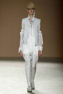 miriam-ponsamiriamponsa-spring-summer-2017-barcelona-womenswear-catwalks-010