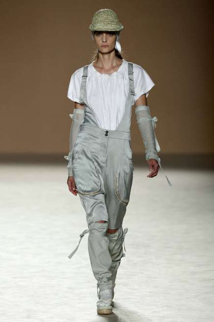 miriam-ponsamiriamponsa-spring-summer-2017-barcelona-womenswear-catwalks-011
