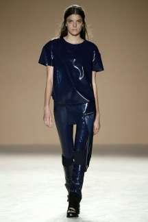 txell-miras-txellmirastw-spring-summer-2017-barcelona-womenswear-catwalks-001