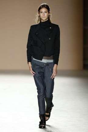 txell-miras-txellmirastw-spring-summer-2017-barcelona-womenswear-catwalks-006