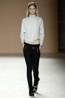 txell-miras-txellmirastw-spring-summer-2017-barcelona-womenswear-catwalks-007