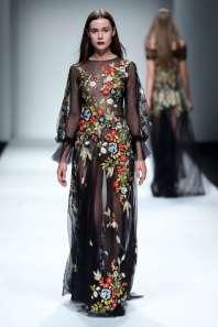 wang-feng-spring-summer-2017-shanghai-womenswear-catwalks-002