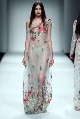 wang-feng-spring-summer-2017-shanghai-womenswear-catwalks-006