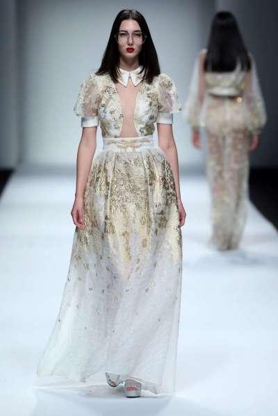 wang-feng-spring-summer-2017-shanghai-womenswear-catwalks-012