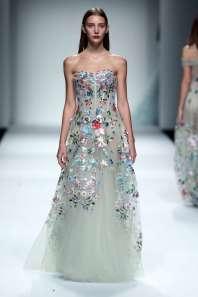 wang-feng-spring-summer-2017-shanghai-womenswear-catwalks-016