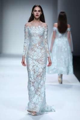 wang-feng-spring-summer-2017-shanghai-womenswear-catwalks-019