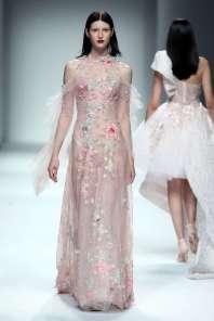 wang-feng-spring-summer-2017-shanghai-womenswear-catwalks-021