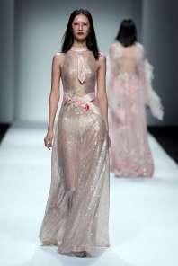 wang-feng-spring-summer-2017-shanghai-womenswear-catwalks-022