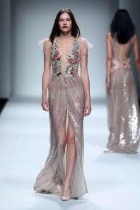 wang-feng-spring-summer-2017-shanghai-womenswear-catwalks-023