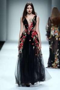 wang-feng-spring-summer-2017-shanghai-womenswear-catwalks