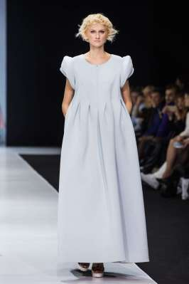 estel-spring-summer-2017-moscow-womenswear-catwalks-005