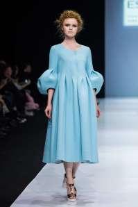estel-spring-summer-2017-moscow-womenswear-catwalks-007