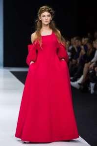 estel-spring-summer-2017-moscow-womenswear-catwalks-008