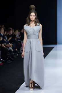 estel-spring-summer-2017-moscow-womenswear-catwalks