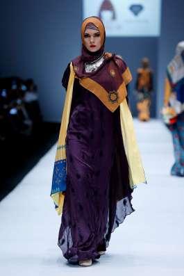 lusense-kd-and-hans-virgoro-spring-summer-2017-jakarta-womenswear-catwalks-006