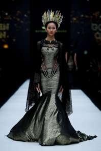raymond-leonard-spring-summer-2017-jakarta-womenswear-catwalks-003