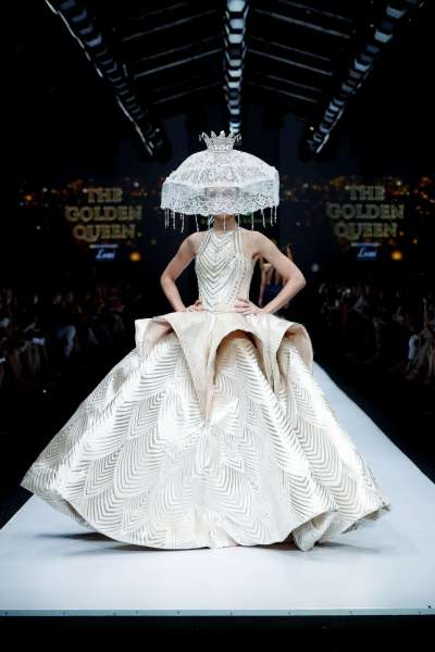raymond-leonard-spring-summer-2017-jakarta-womenswear-catwalks-005