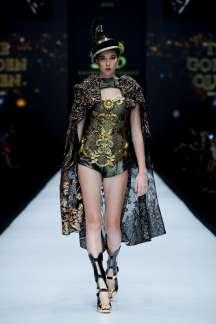 raymond-leonard-spring-summer-2017-jakarta-womenswear-catwalks