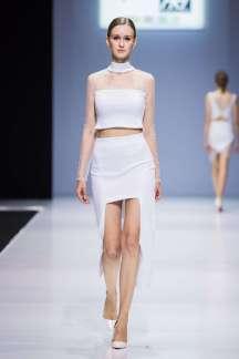 stasia-stasia-spring-summer-2017-moscow-womenswear-catwalks-002