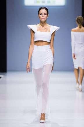 stasia-stasia-spring-summer-2017-moscow-womenswear-catwalks-005
