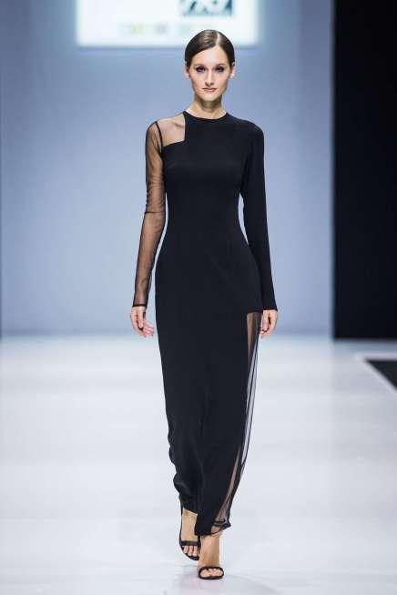 stasia-stasia-spring-summer-2017-moscow-womenswear-catwalks-009