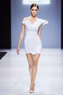 stasia-stasia-spring-summer-2017-moscow-womenswear-catwalks