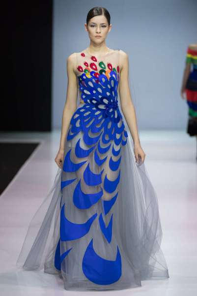 yanina-couture-spring-summer-2017-moscow-womenswear-catwalks-011