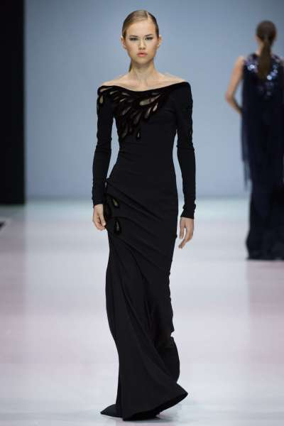 yanina-couture-spring-summer-2017-moscow-womenswear-catwalks-012