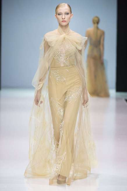 yanina-couture-spring-summer-2017-moscow-womenswear-catwalks-018