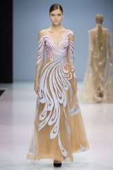 yanina-couture-spring-summer-2017-moscow-womenswear-catwalks-019