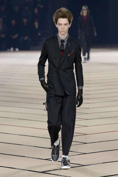 dior-homme-fall-winter-2017-paris-menswear-catwalks-001