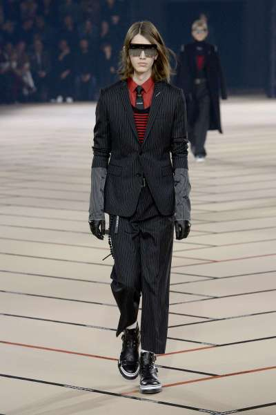 dior-homme-fall-winter-2017-paris-menswear-catwalks-002