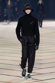 dior-homme-fall-winter-2017-paris-menswear-catwalks-004