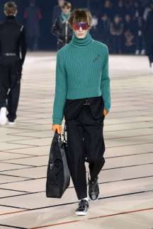 dior-homme-fall-winter-2017-paris-menswear-catwalks-011
