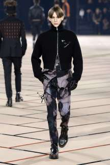 dior-homme-fall-winter-2017-paris-menswear-catwalks-019