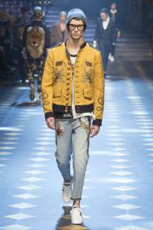 dolce-gabbana-fall-winter-2017-milan-menswear-catwalks-002