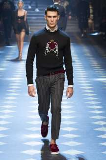 dolce-gabbana-fall-winter-2017-milan-menswear-catwalks-004