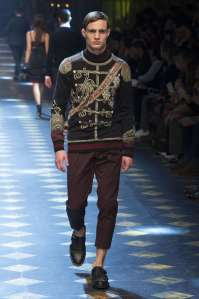 dolce-gabbana-fall-winter-2017-milan-menswear-catwalks-005