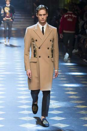 dolce-gabbana-fall-winter-2017-milan-menswear-catwalks-006