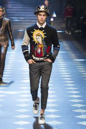 dolce-gabbana-fall-winter-2017-milan-menswear-catwalks-007
