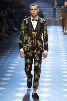 dolce-gabbana-fall-winter-2017-milan-menswear-catwalks-009