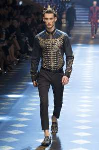 dolce-gabbana-fall-winter-2017-milan-menswear-catwalks-012