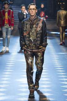 dolce-gabbana-fall-winter-2017-milan-menswear-catwalks-015